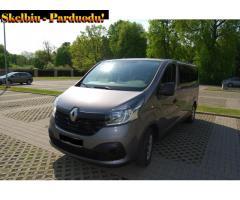 Keleiviu pervezimas - mikroautobuso nuoma su vairuotoju Kaune TEL:864314115