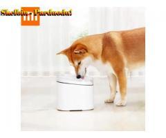 """Xiaomi Mijia Kitten"""" šuniukų naminių gyvūnėlių vandens dozatorius """"Cat 2L"""""""