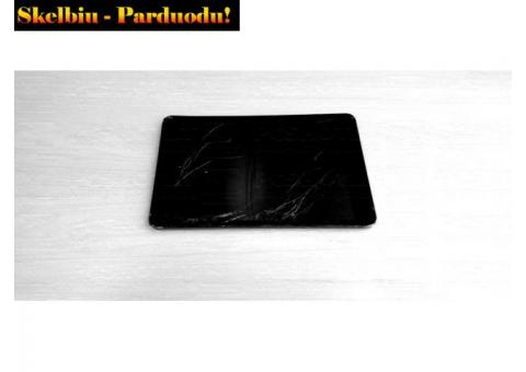 Apple _iPad_ planšetė A1432