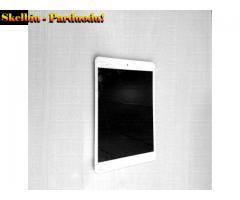 Apple _iPad_ planšetė A1489