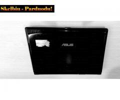 Asus X59GL