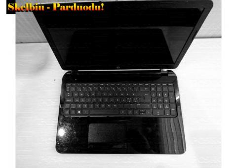 HP 15-g041so