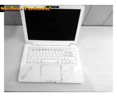MacBook QDS BRCM1047